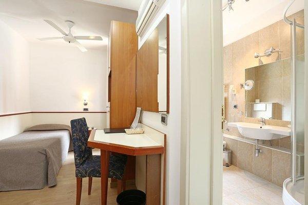 Hotel Corticella - 8