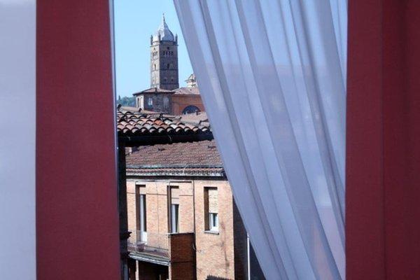 San Giorgio (Лигурия) - фото 22