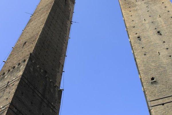 San Giorgio (Лигурия) - фото 23