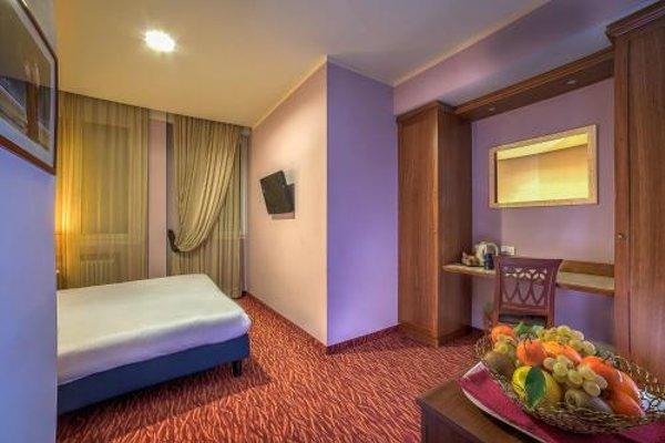 Hotel Maggiore - 50