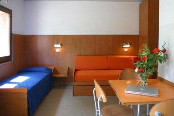 Centro Turistico Citta di Bologna - 7