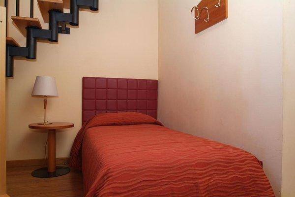 Hotel Maxim - фото 5