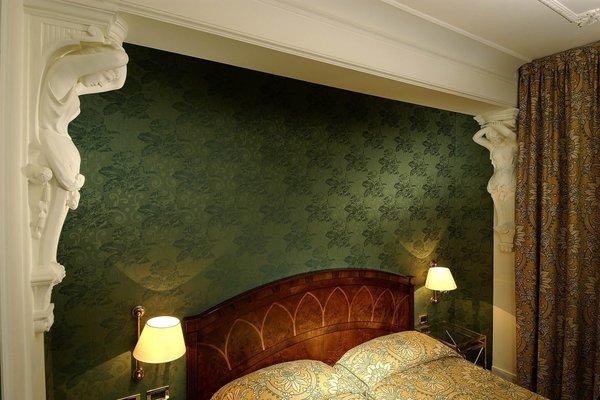 Art Hotel Orologio - фото 4