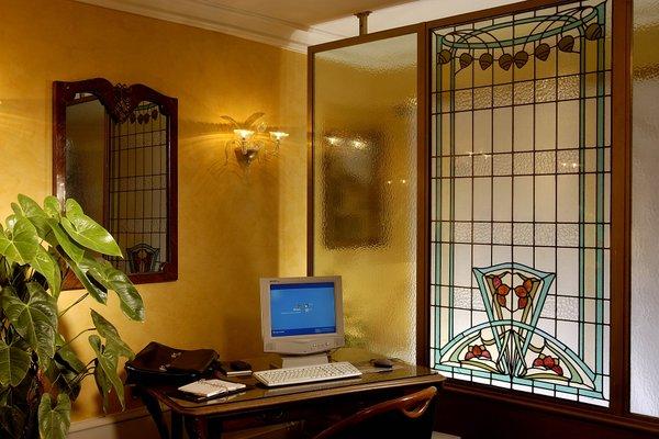 Art Hotel Orologio - фото 5