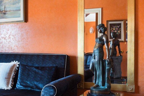 Art Hotel Orologio - фото 7