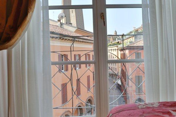 Best Western Hotel San Donato - фото 19