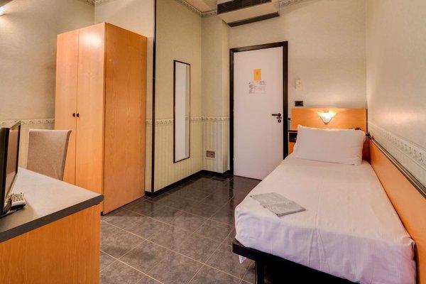 Best Western Hotel San Donato - фото 3