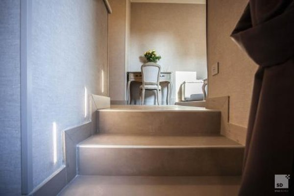 Hotel Cavour - фото 13