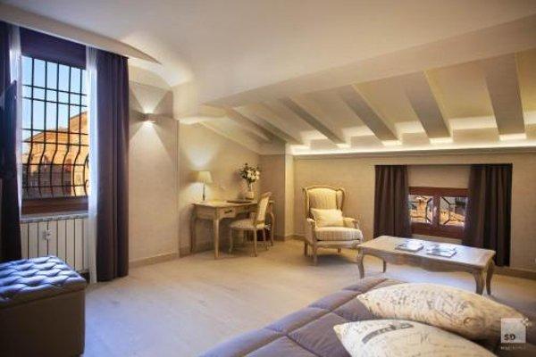 Hotel Cavour - фото 17
