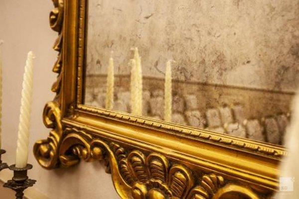 Hotel Cavour - фото 19