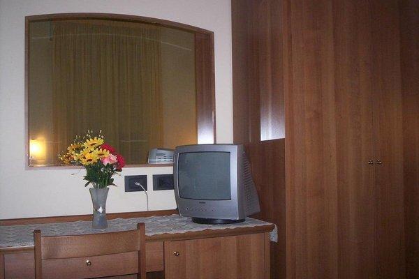 Hotel Ideale - фото 9