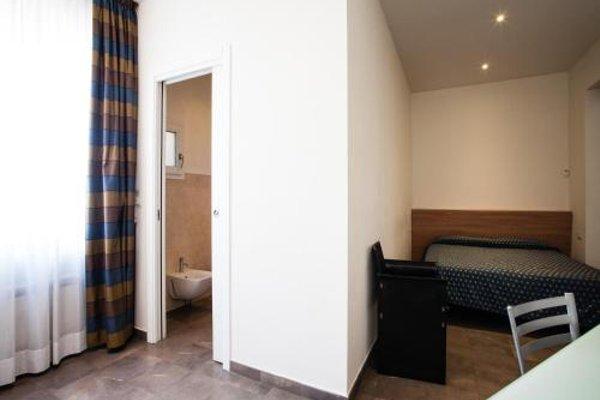 Appartamenti Astoria - 10