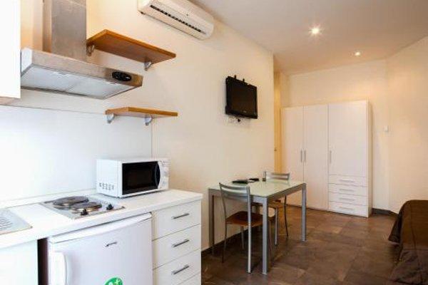 Appartamenti Astoria - 11