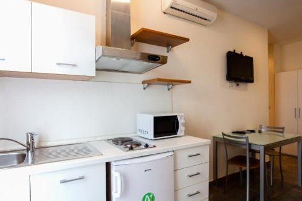 Appartamenti Astoria - 12