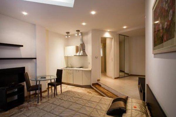 Appartamenti Astoria - 17