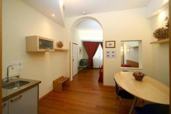 Appartamenti Astoria - 18