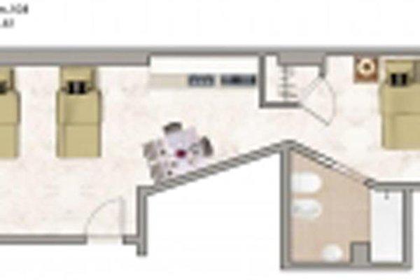 Appartamenti Astoria - 19