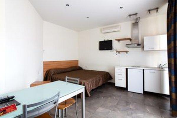 Appartamenti Astoria - 3
