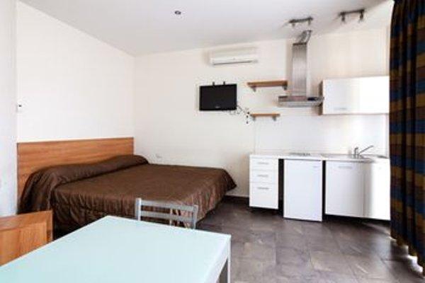 Appartamenti Astoria - 4