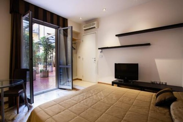 Appartamenti Astoria - 5