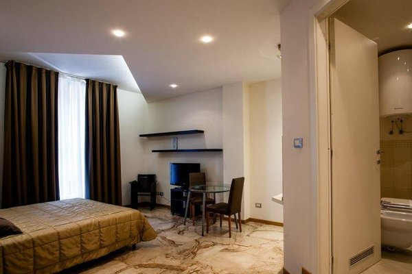 Appartamenti Astoria - 6