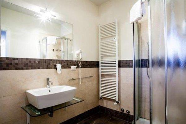 Appartamenti Astoria - 9