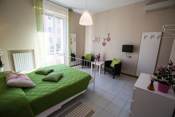 Arcoveggio Hotel - фото 5