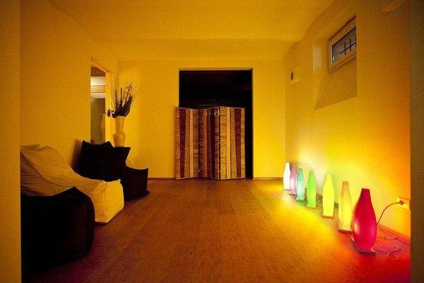 Casa Munay - фото 50