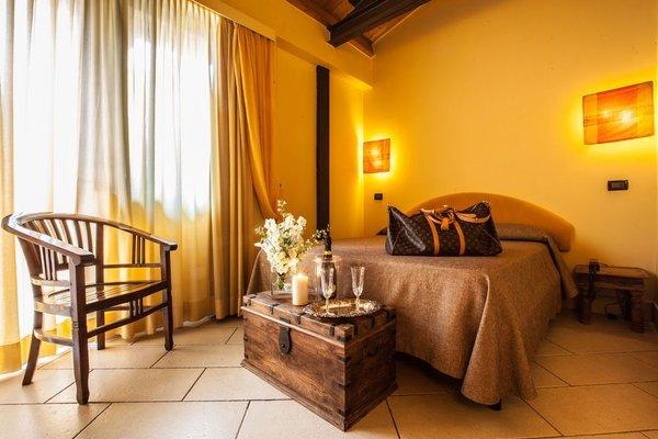 Hotel Il Guercino - 50
