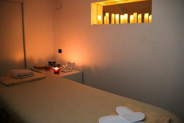 Hotel Il Guercino - 3