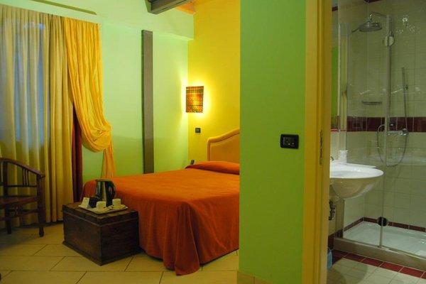 Hotel Il Guercino - 4