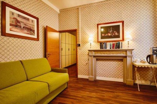 Hotel Il Guercino - 6