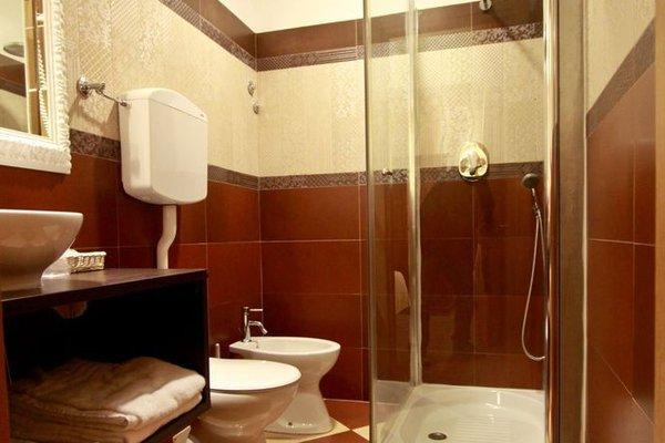 Hotel Il Guercino - 9