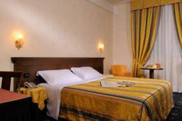 Best Western City Hotel - фото 3