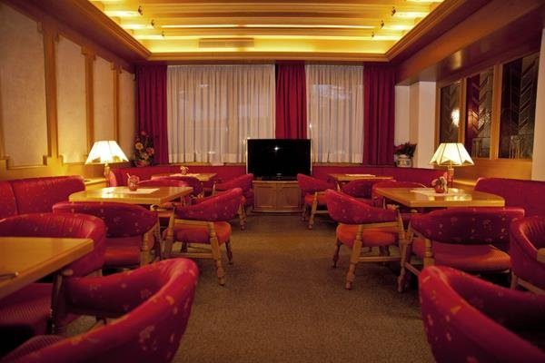 Hotel Chrys - фото 18