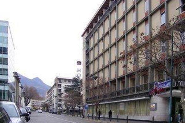 Alpi - фото 23