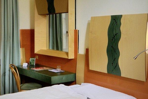 Stadt Hotel Citta - 5