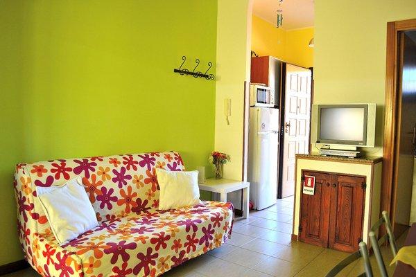 Bracciano Dreams Home - фото 50