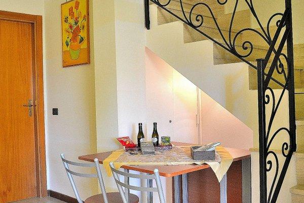 Bracciano Dreams Home - фото 5