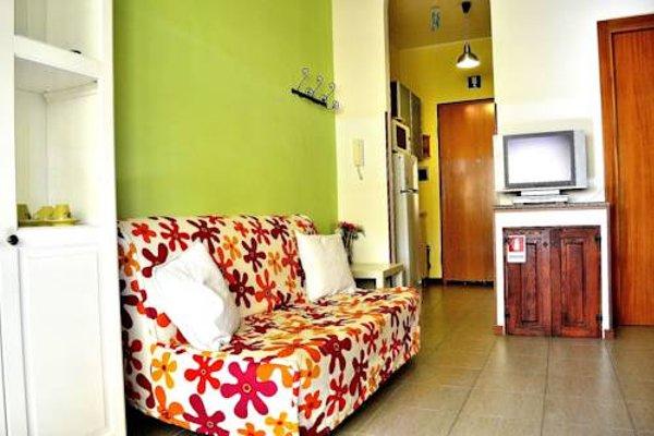 Bracciano Dreams Home - фото 6
