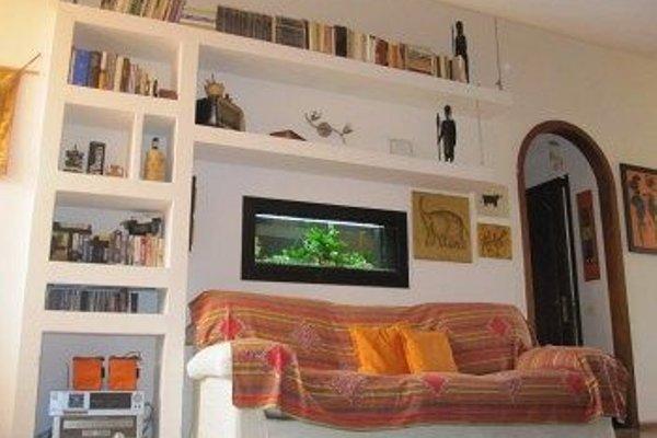 Hotel Cristallo Brescia - фото 6