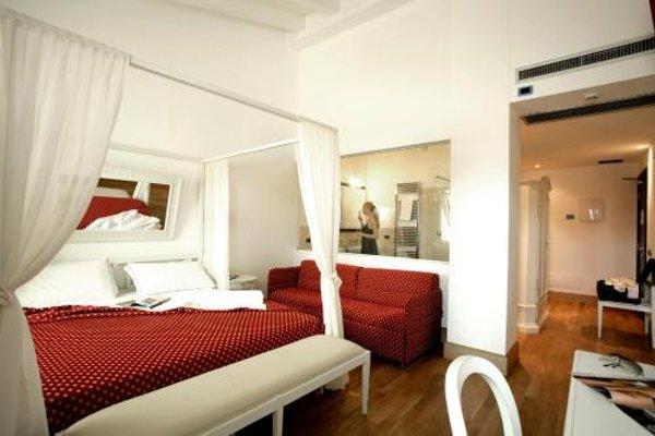 Hotel Fiera Di Brescia - фото 50
