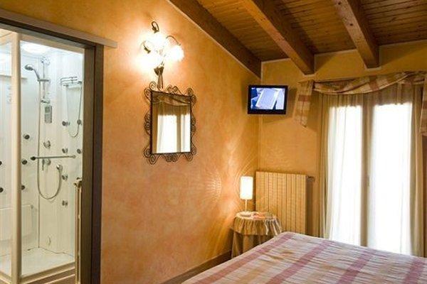 Hotel Noce - 50