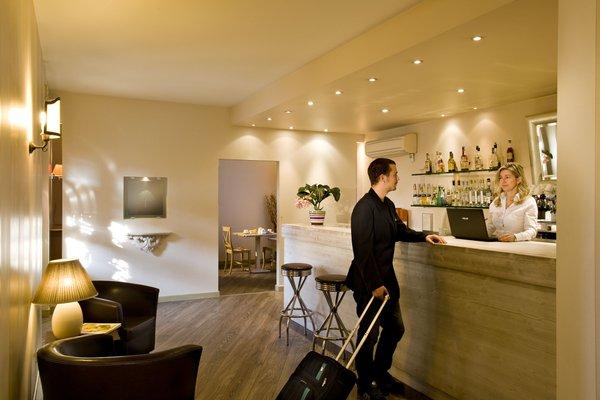 Hotel Noce - 7