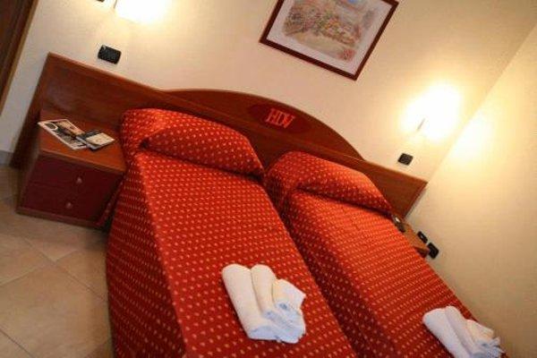 Hotel Della Volta - фото 50
