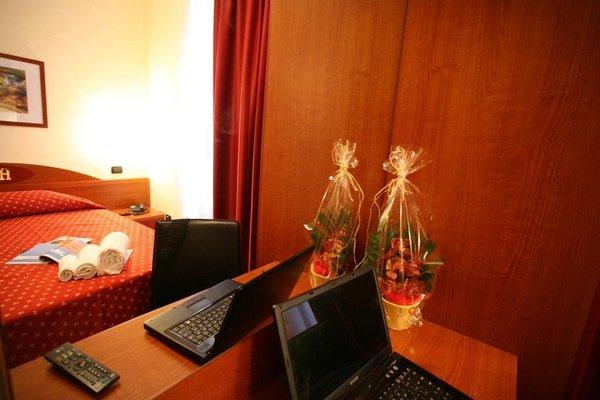 Hotel Della Volta - фото 20