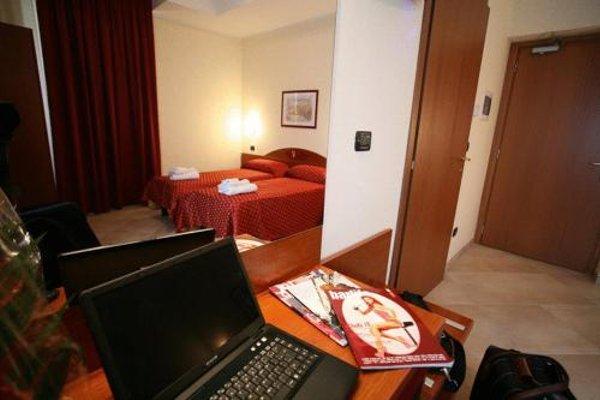 Hotel Della Volta - фото 3