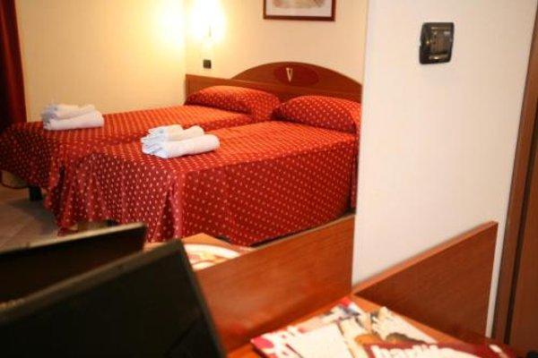 Hotel Della Volta - фото 4