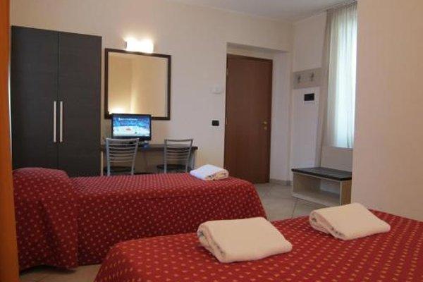 Hotel Della Volta - фото 6