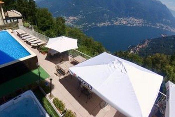 Paradiso Sul Lago - фото 21